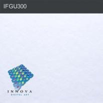 Innova FibaPrint Gloss Ultrasmooth