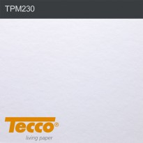 Tecco PM 230 matt