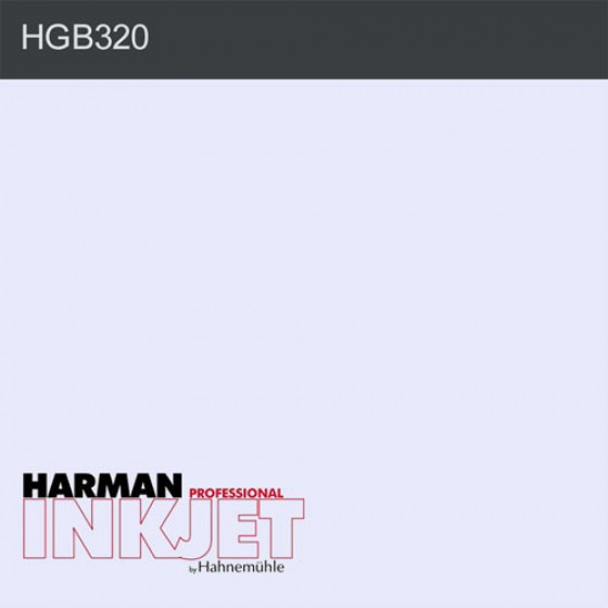 Harman Gloss Baryta