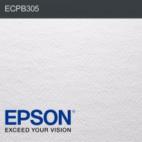 Epson Cold Press Bright