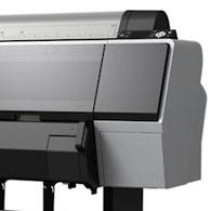 Epson SP 9900