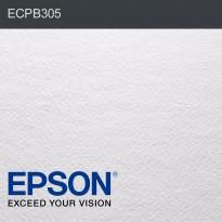 Epson Cold Press Bright