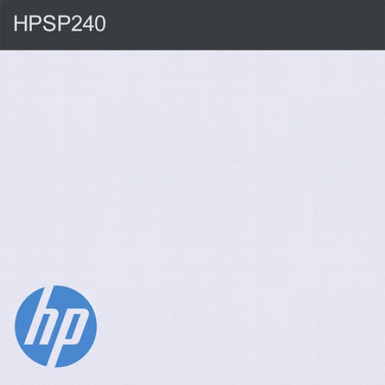 HP Photo Satin