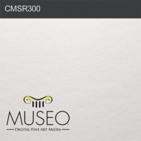 Museo Silver Rag