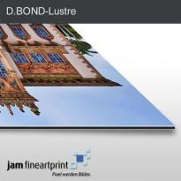 D.BOND-Lustre