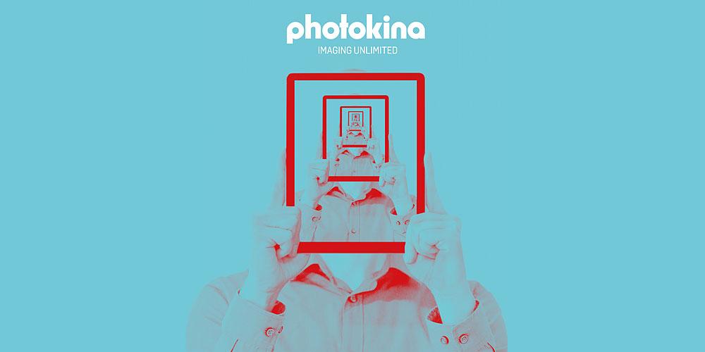 Photkina 2016